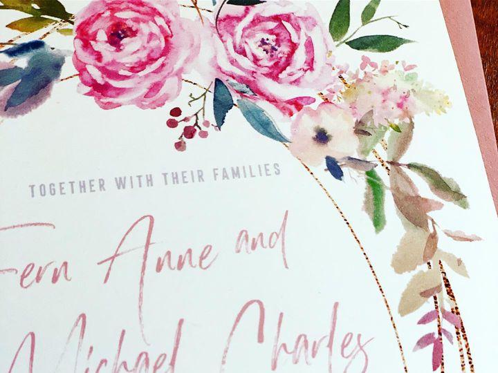 Tmx Img 1059 51 1003343 Madison, WI wedding invitation