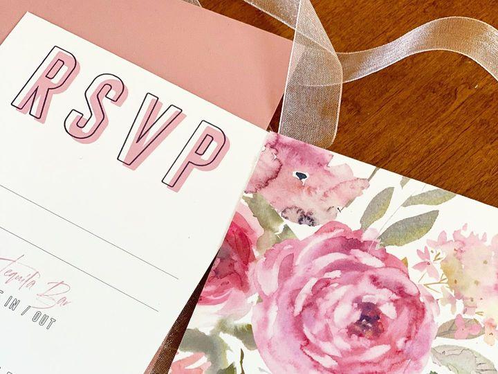 Tmx Img 1103 51 1003343 Madison, WI wedding invitation