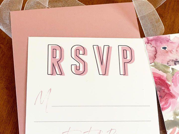Tmx Img 1106 51 1003343 Madison, WI wedding invitation