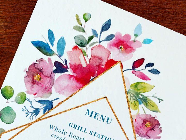 Tmx Img 1233 51 1003343 Madison, WI wedding invitation