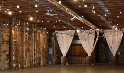 The Kodiak Room