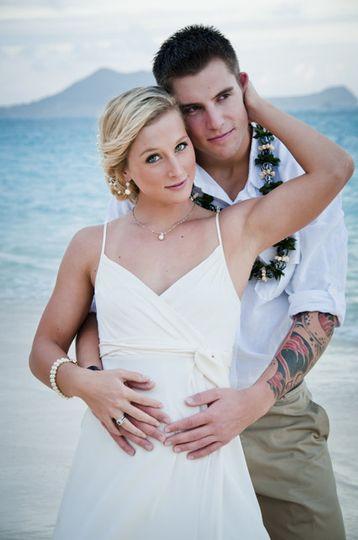 hawaiiweddingphotographers19
