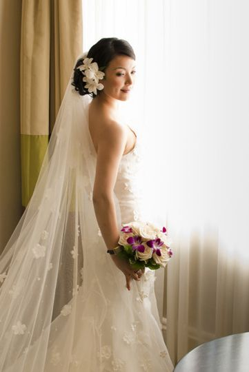 hawaiiweddingphotographers50
