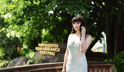 Minnesota Renaissance Festival / Mid-America Festivals