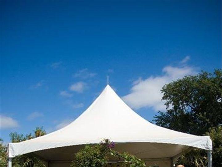 Tmx 1413995630701 Chapel Garden Ceremony Shakopee, MN wedding venue
