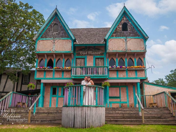 Tmx 1449766987882 Farm Wedding Shakopee, MN wedding venue