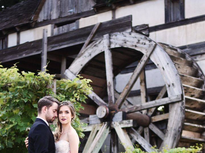 Tmx 1502833503872 Dsc3012 Shakopee, MN wedding venue