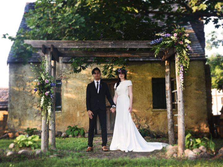 Tmx 1502833602050 Dsc3917 Shakopee, MN wedding venue