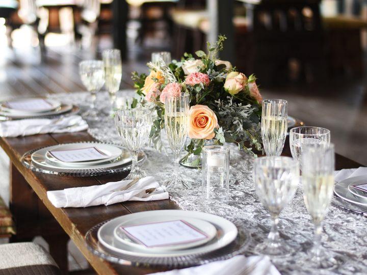 Tmx 1503510647001 Dsc2731 Shakopee, MN wedding venue
