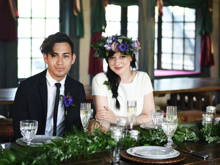 Tmx 1503511076032 Dsc3619 Shakopee, MN wedding venue