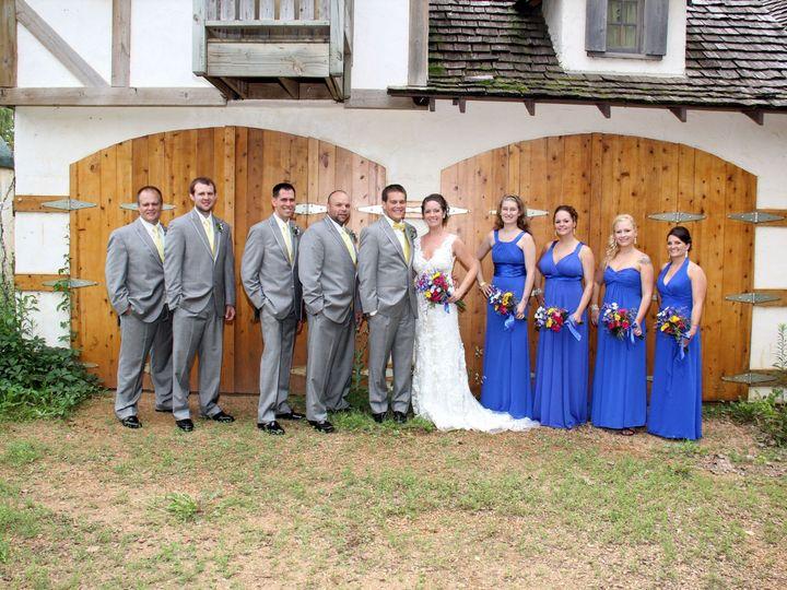Tmx 2012 06 16 14 08 41 51 33343 158700515712880 Shakopee, MN wedding venue