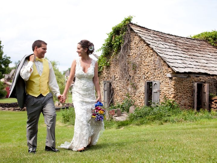 Tmx 2012 06 16 15 52 55 51 33343 158700519852668 Shakopee, MN wedding venue