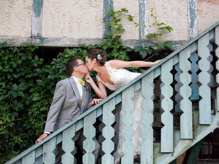 Tmx 2012 06 16 17 49 37 2 51 33343 158700523488152 Shakopee, MN wedding venue