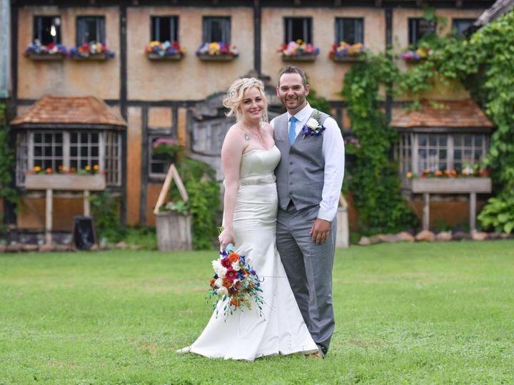 Tmx Ashley And Ryan 002 51 33343 158699388425133 Shakopee, MN wedding venue