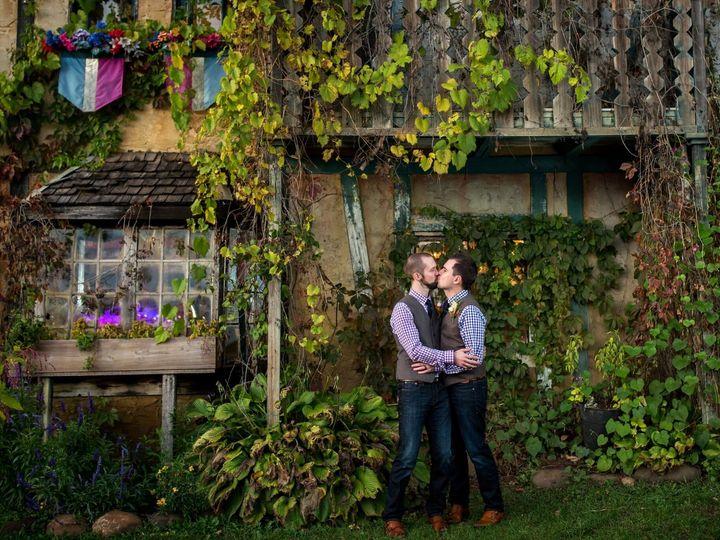 Tmx Couples 75 Preview 51 33343 158700733237654 Shakopee, MN wedding venue