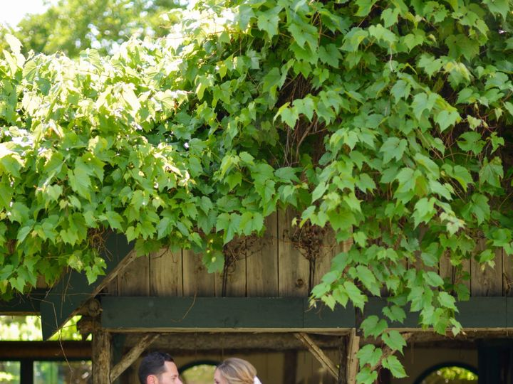 Tmx Photo Credit Upix Photography 13 51 33343 158700376474222 Shakopee, MN wedding venue