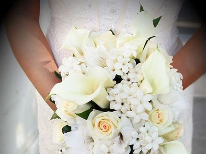 Tmx 1424978907876 1184878688694634491753970141082n Ithaca wedding florist