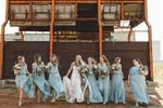 Longworth Gin Wedding and Event Center image