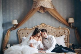 Andrey Bondarets Photography