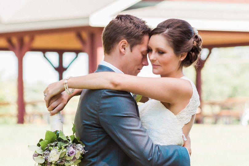 82a7961182c33da3 1451420071661 cleveland wedding photographer bride and groom m
