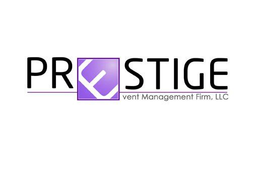 Prestige Event Management Firm, LLC