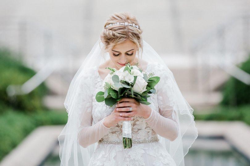 Mint & Lace Photography