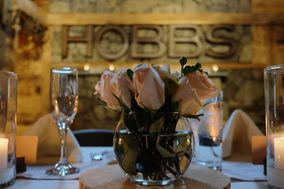 Hobbs Tavern & Brewing