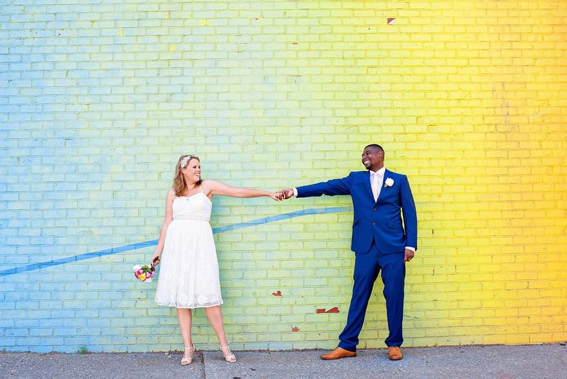 nyc elopement photographer06