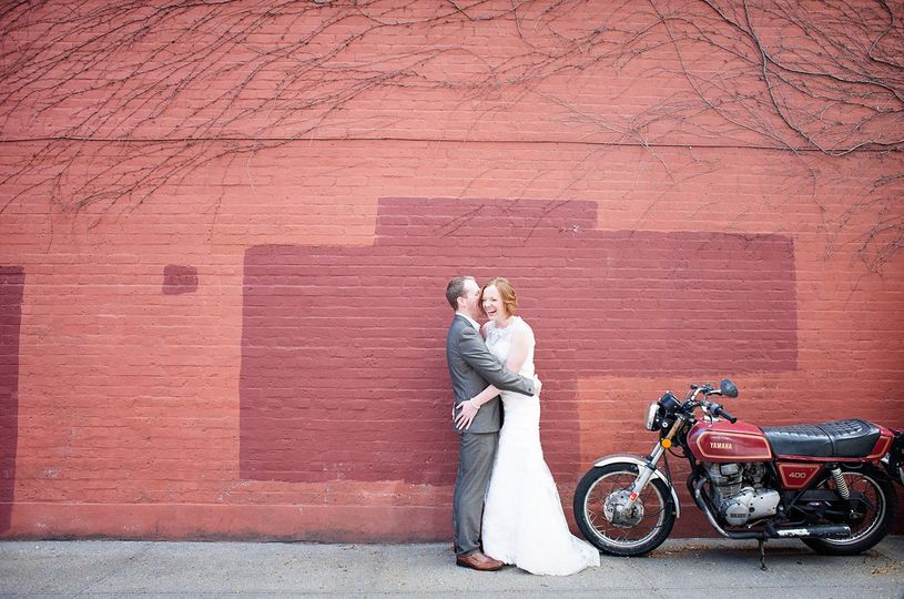 nyc elopement photographer10