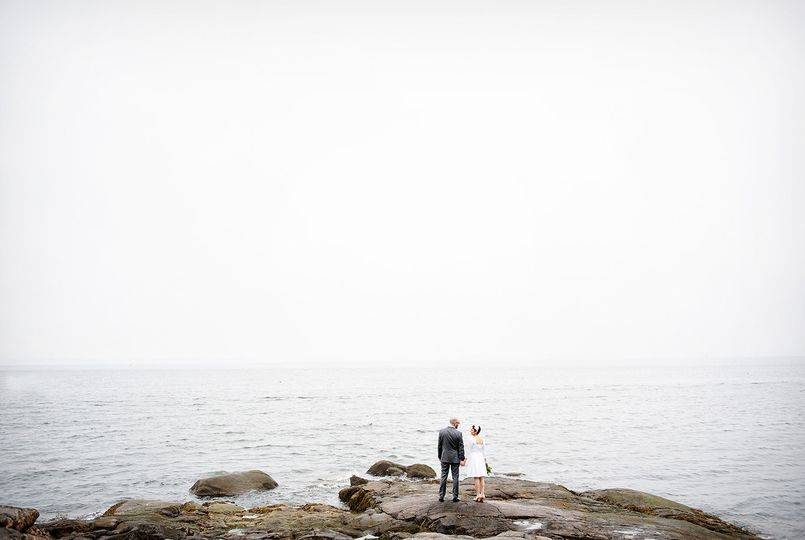 800x800 1428038433132 nyc elopement photographer14