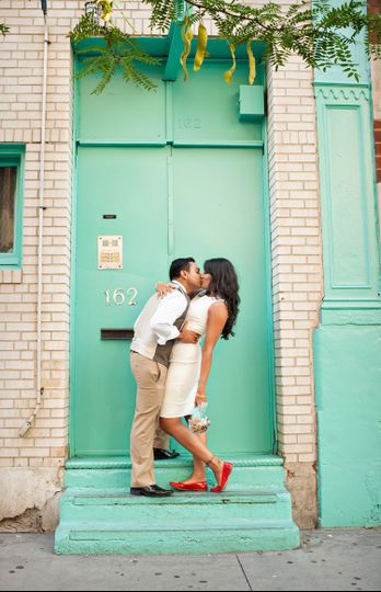 nyc elopement photographer20