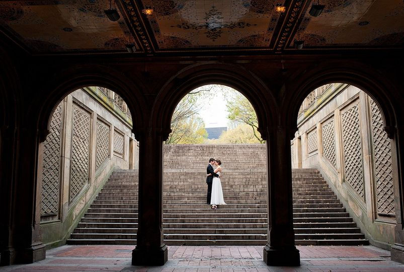 nyc elopement photographer26