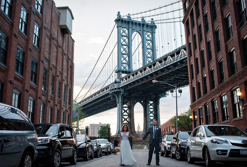 nyc elopement photographer43