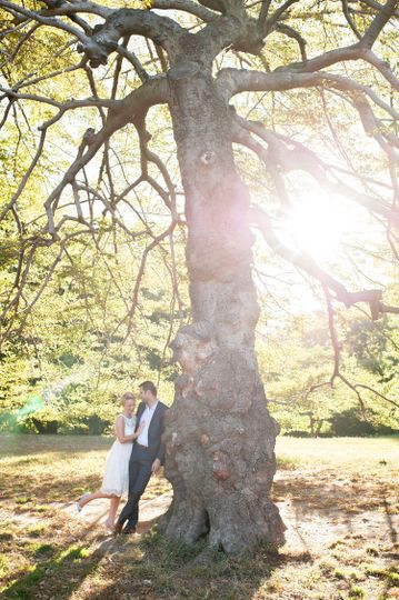 nyc elopement photographer50