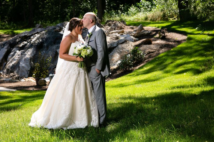 Rosemont Springs couple