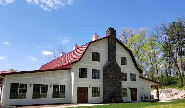 Historic Rosemont Springs