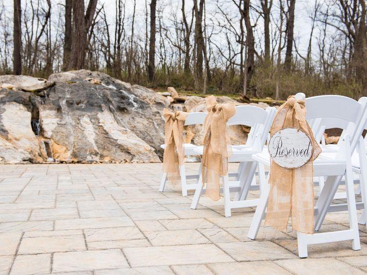 Tmx 09 011 20190329 Peverallwedding 51 1036343 1559058035 Berryville, VA wedding venue