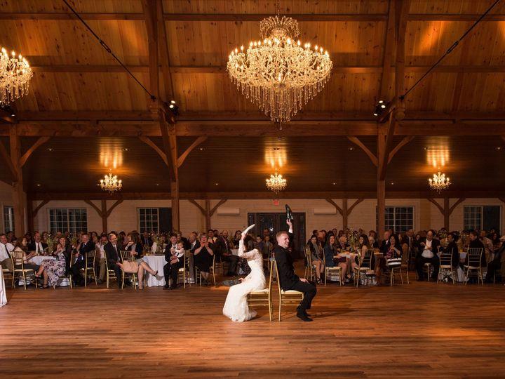 Tmx 17 001 20190329 Peverallwedding 51 1036343 1559058060 Berryville, VA wedding venue