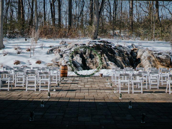 Tmx 201220 Eatonreedwedding 001 51 1036343 161375893022617 Berryville, VA wedding venue