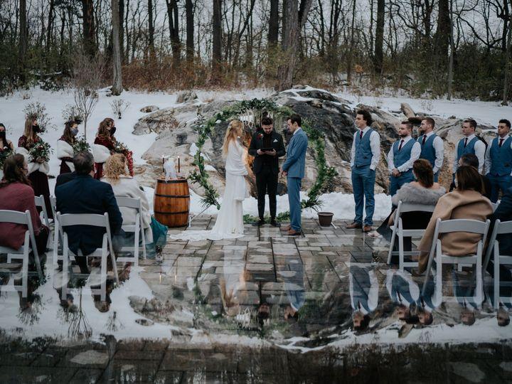 Tmx 201220 Eatonreedwedding 258 51 1036343 161375893015164 Berryville, VA wedding venue