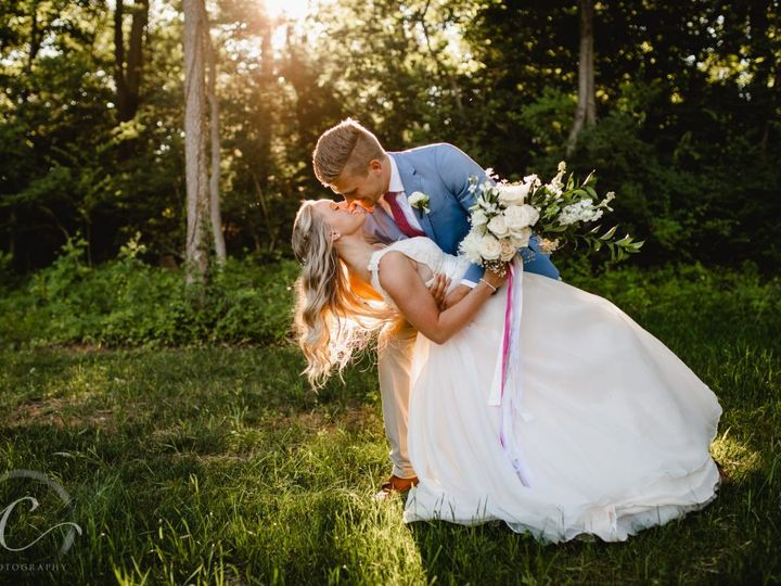Tmx 9y5a2992 1024x682 51 1036343 161375653171289 Berryville, VA wedding venue