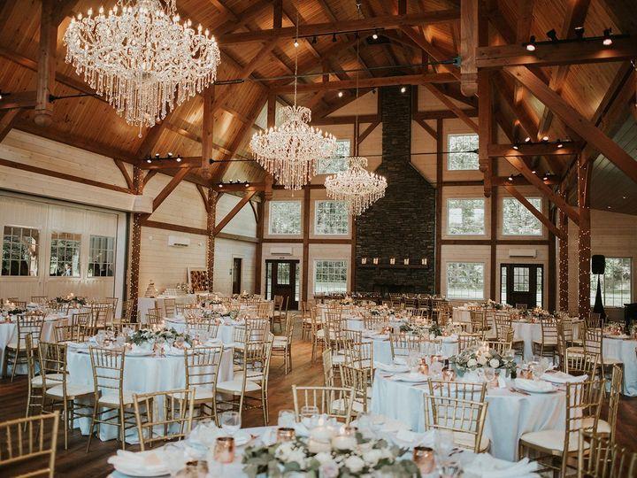 Tmx Alexandra Trey Wedding Kelseyrae 32073 51 1036343 1572292261 Berryville, VA wedding venue