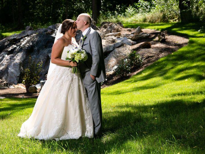 Tmx Bigden 2307 51 1036343 1565981141 Berryville, VA wedding venue