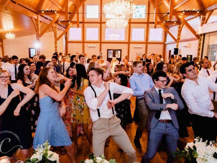 Tmx Cooper Alexis Rosemont Wedding Captured Christine167 1024x682 51 1036343 1565981114 Berryville, VA wedding venue