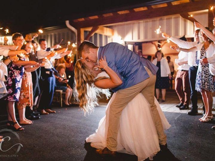 Tmx Cooper Alexis Rosemont Wedding Captured Christine184 1024x682 51 1036343 1565981114 Berryville, VA wedding venue