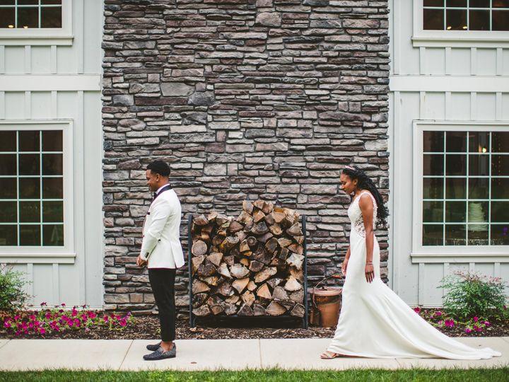 Tmx Eosr4221 51 1036343 161375621971663 Berryville, VA wedding venue