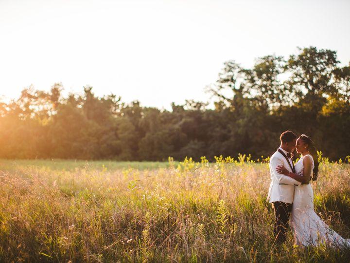 Tmx Eosr5903 51 1036343 161375621984667 Berryville, VA wedding venue