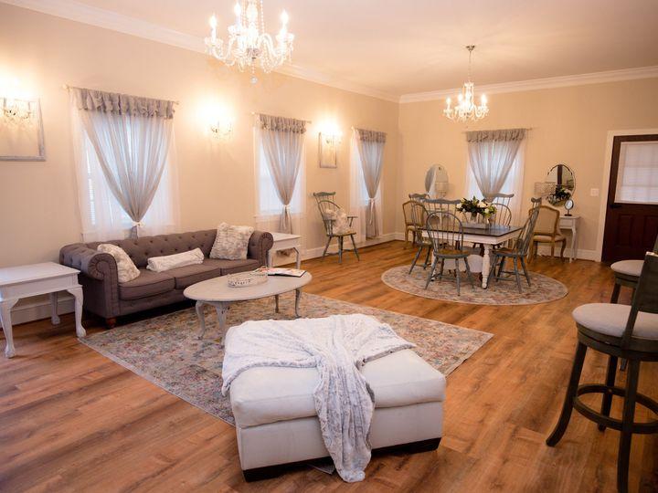 Tmx Guest Houses 42 Of 59 51 1036343 161375717931237 Berryville, VA wedding venue
