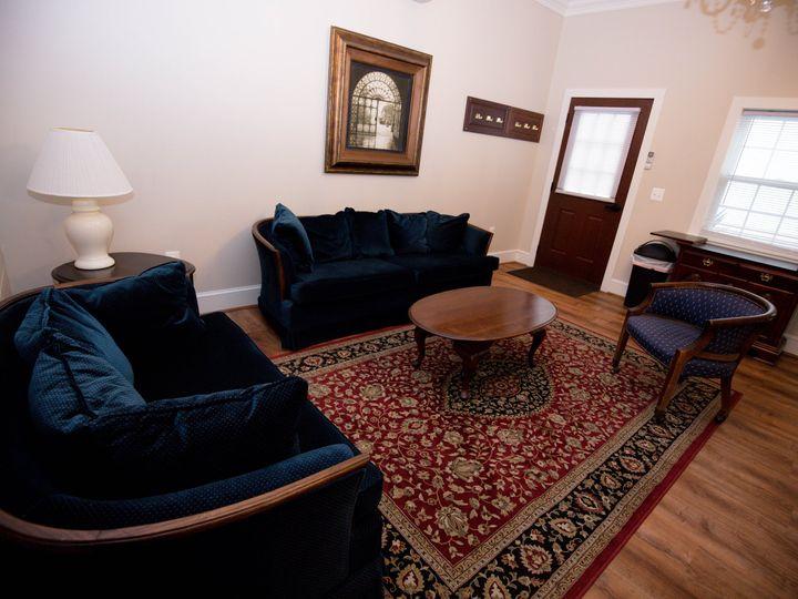 Tmx Guest Houses 52 Of 59 51 1036343 161375717963581 Berryville, VA wedding venue