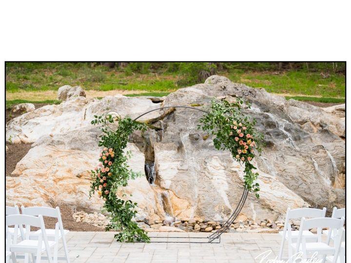 Tmx Highlights 0131 4 14 19 Historic Rosemont Manor Rosemont Springs Wedding Show Wedding Photojournalism Rodney Bailey Photography 51 1036343 1556725344 Berryville, VA wedding venue